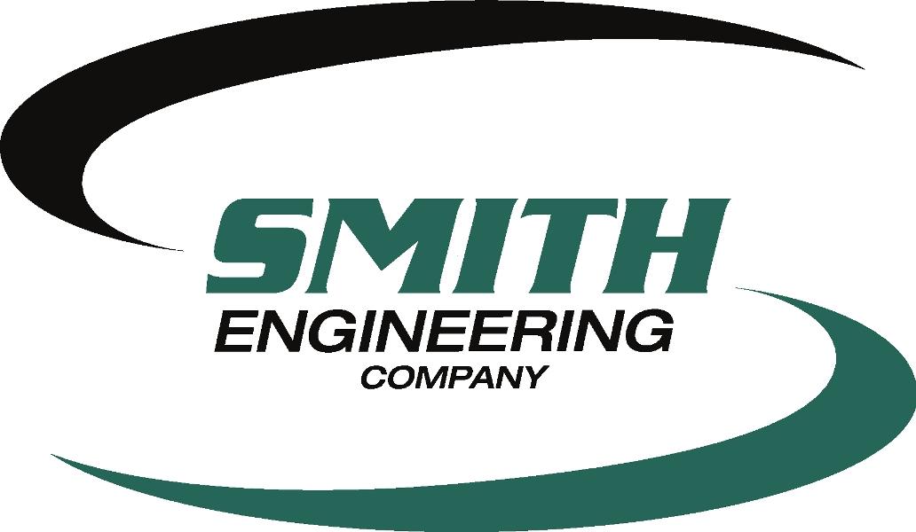 Smith Engineering Company