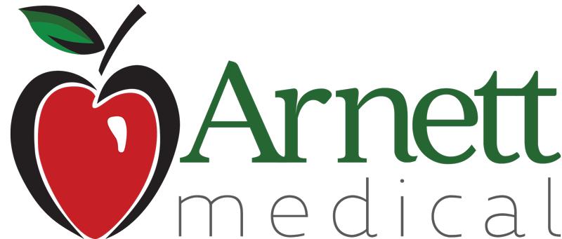 Arnett Medical