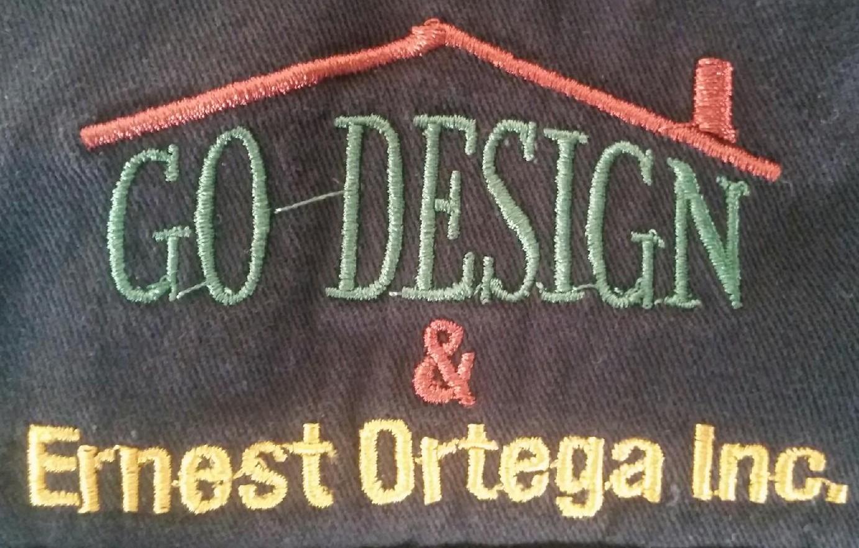 GO Design