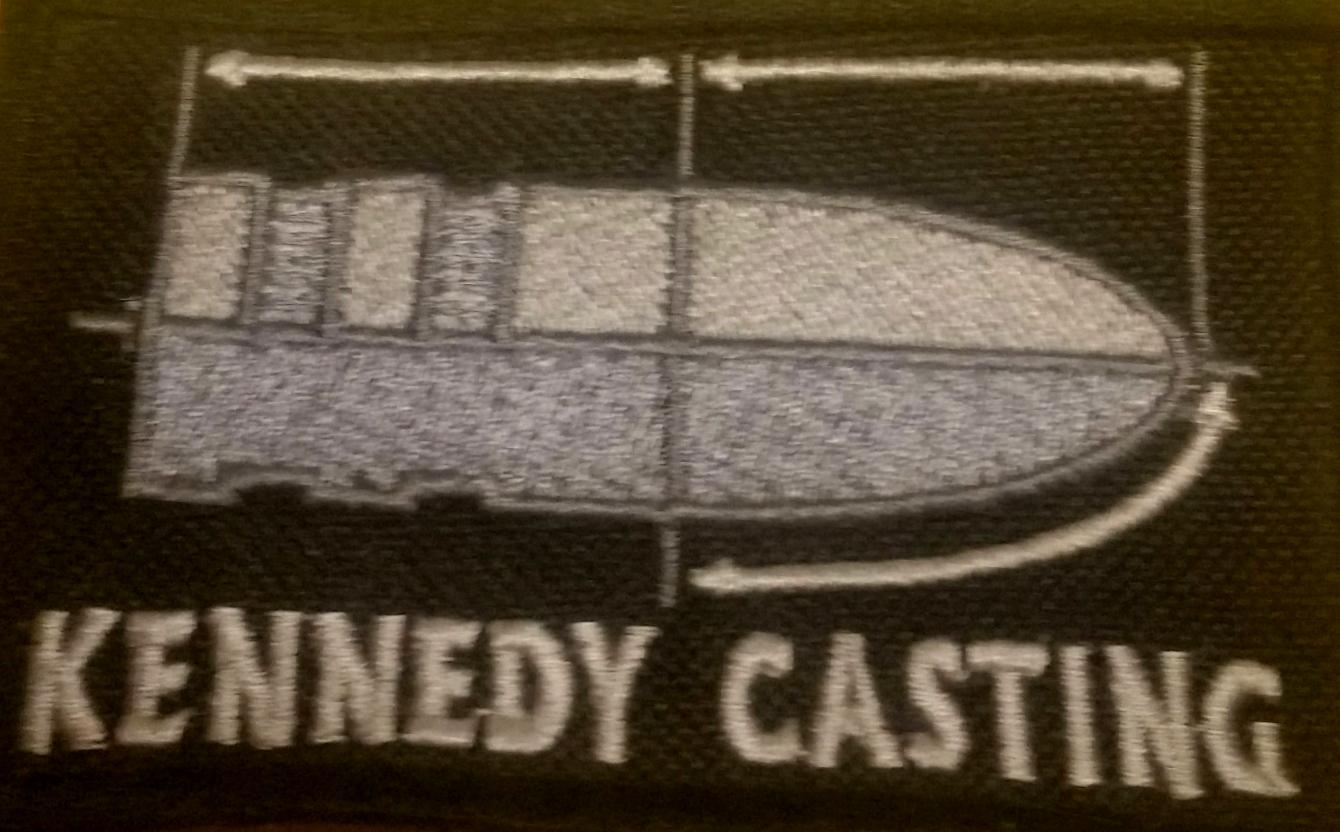 Kennedy Casting